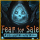 Download Fear For Sale: Mystery of McInroy Manor game