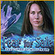 Download Fear For Sale: The Curse of Whitefall game