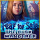 Download Fear for Sale: The Dusk Wanderer game
