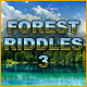 Download Forest Riddles 3 game