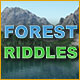 Download Forest Riddles game