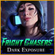 Fright Chasers: Dark Exposure Game