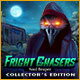 Download Fright Chasers: Soul Reaper Collector's Edition game