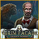 Download Grim Facade: A Deadly Dowry game