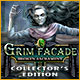 Grim Facade: Broken Sacrament Collector's Edition Game