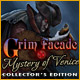 Download Grim Facade: Mystery of Venice Collector's Edition game