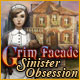 Download Grim Facade: Sinister Obsession game