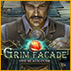 Download Grim Facade: The Black Cube game