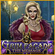 Download Grim Facade: The Message game