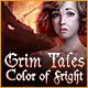 Download Grim Tales: Color of Fright game
