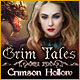 Download Grim Tales: Crimson Hollow game