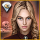 Download Grim Tales: Guest From The Future Collector's Edition game