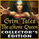 Download Grim Tales: The Stone Queen Collector's Edition game