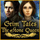 Download Grim Tales: The Stone Queen game