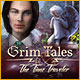 Grim Tales: The Time Traveler Game