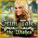 Download Grim Tales: The Wishes game