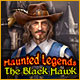 Download Haunted Legends: The Black Hawk game