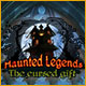 Download Haunted Legends: The Cursed Gift game