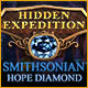 Download Hidden Expedition: Smithsonian Hope Diamond game