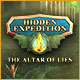 Download Hidden Expedition: The Altar of Lies game