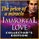 Download Immortal Love 2: The Price of a Miracle Collector's Edition game