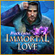 Download Immortal Love: Black Lotus game