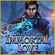 Download Immortal Love: Kiss of the Night game
