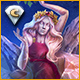Download Immortal Love: Stone Beauty Collector's Edition game