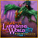 Download Labyrinths of the World: When Worlds Collide game