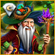 Download Labyrinths of the World: Fool's Gold Collector's Edition game