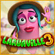 Download Laruaville 3 game