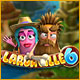 Download Laruaville 6 game