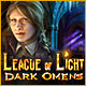 Download League of Light: Dark Omens game