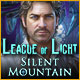 Download League of Light: Silent Mountain game