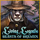 Download Living Legends: Beasts of Bremen game