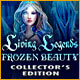 Download Living Legends: Frozen Beauty Collector's Edition game