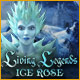 Download Living Legends: Ice Rose game