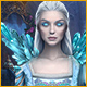 Download Living Legends: The Crystal Tear game