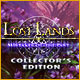 Download Lost Lands: Mistakes of the Past Collector's Edition game