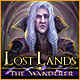 Download Lost Lands: The Wanderer game