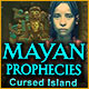 Download Mayan Prophecies: Cursed Island game