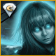 Download Maze: Sinister Play Collector's Edition game