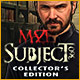Download Maze: Subject 360 Collector's Edition game