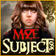 Download Maze: Subject 360 game