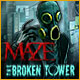 Download Maze: The Broken Tower game