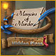 Download Memoirs of Murder: Welcome to Hidden Pines game