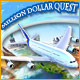 Million Dollar Quest Game
