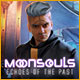 Download Moonsouls: Echoes of the Past game