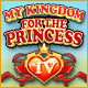 Download My Kingdom for the Princess IV game