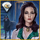 Download Mystery of the Ancients: No Escape Collector's Edition game